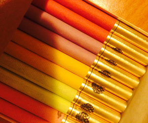 Best, smoke, and sobranie image