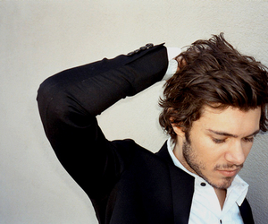 adam brody, Hot, and sexy image