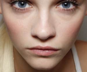 face, pure, and ginta lapina image