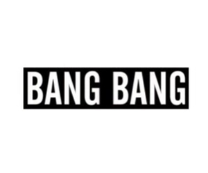 overlay, bang, and bang bang image