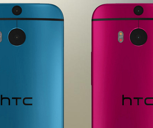 blue, case, and htc image