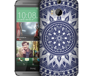 case, cover, and htc image