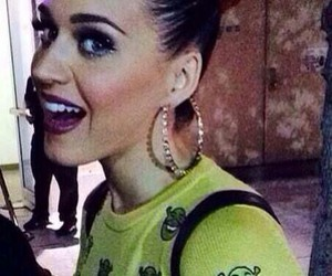 katy perry and perfection image