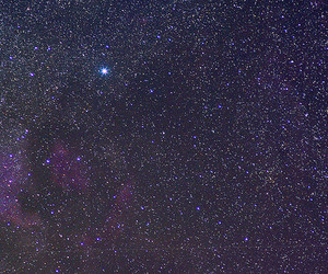 astronomy, stars, and wales image