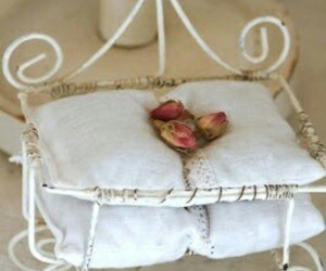 decor, soap dish, and vintage image