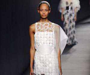 fashion, vionnet, and malaika firth image