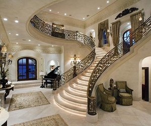 Dallas, luxury, and piano image