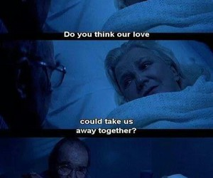 couple, the notebook, and quote image