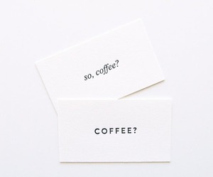 coffee, Letter, and please image