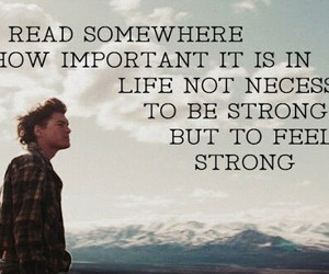 into the wild, quotes, and life image