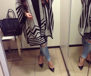 amazing, love it, and ootd image