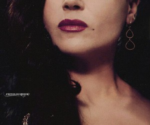 once upon a time, evil queen, and lana parilla image