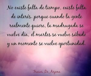 amor, frases, and ricardo arjona image