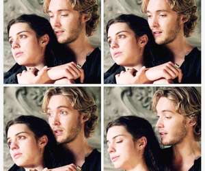francis and frary image