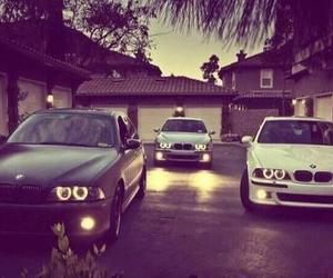 amazing, car, and bmw image