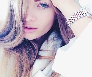 fashion, followme, and instagram image