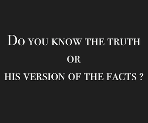 secret, story, and truth image