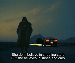 car, quote, and kanye west image