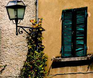 house, italy, and street image