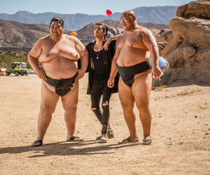 zayn malik, one direction, and steal my girl image
