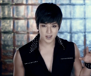 eli, music video, and neverland image