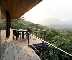 luxury, architecture, and beautiful image