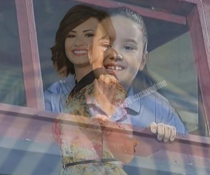 demi and lovato image