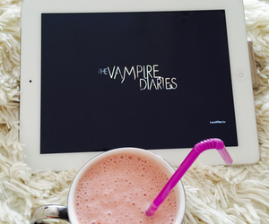 vampirediaries image