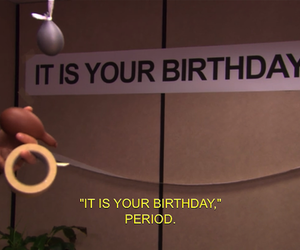 15, birthday, and funny image