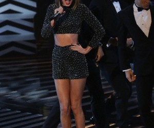Taylor Swift, x factor, and taylorswift image