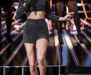 1989, Taylor Swift, and x factor image