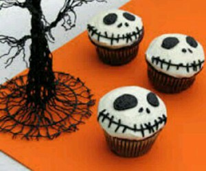 awesome, creative, and cupcakes image