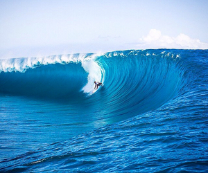 Dream, surf, and cute image