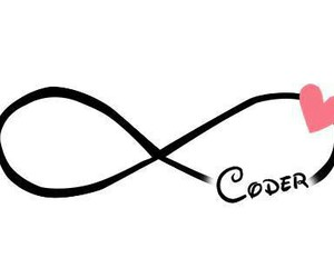 coder and cd9 image