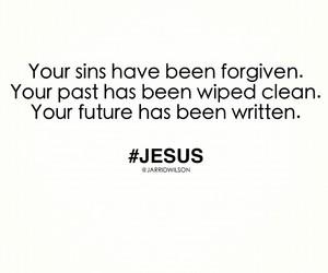 god and jesus image