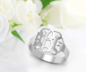 valentines gifts, womens jewelry, and gift for women image
