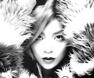 amy lee, ailee, and kpop image
