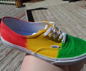 reggae image