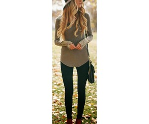 fall, fashion, and jcpenneycontest image