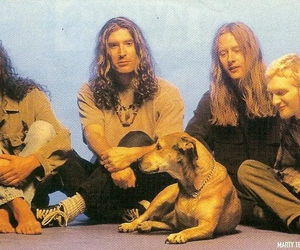 alice in chains and grunge image