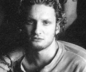 alice in chains, grunge, and layne staley image