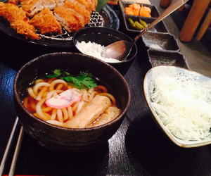 delicious, food, and korea image
