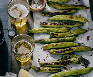 butter, cooking, and healthy image