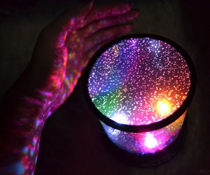 light and sparkle in so cal contest image