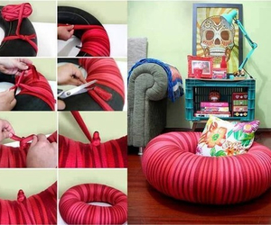Astonishing 132 Images About Diy On We Heart It See More About Ocoug Best Dining Table And Chair Ideas Images Ocougorg