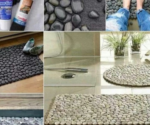 diy and stone image