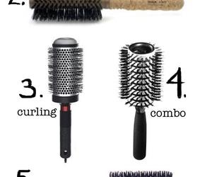 bangs, hair, and shiny image