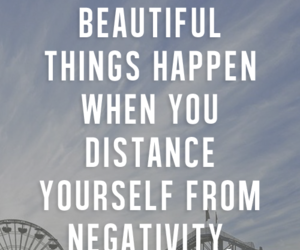 quotes, beautiful, and distance image