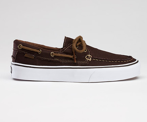 vans, want, and zapato del barcos image