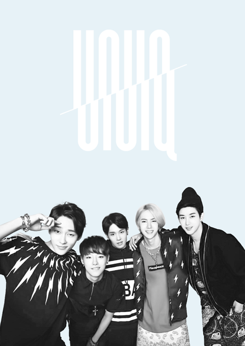 32 Images About Uniq On We Heart It See More About Uniq